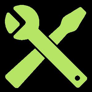 Career Tune-up Logo