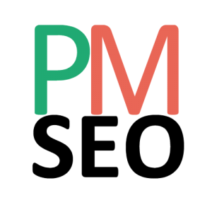 Perth Metro SEO Logo square Large